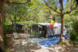 camping-camp-du-domaine-064