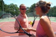 img_tennis
