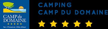 Espace Bien-etre-Detente camping var