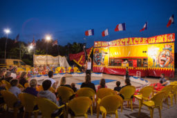camping-camp-du-domaine-069