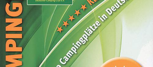 Le Camp du Domaine récompensé par le DCC