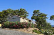 Azur-Camp du Domaine (2)2500