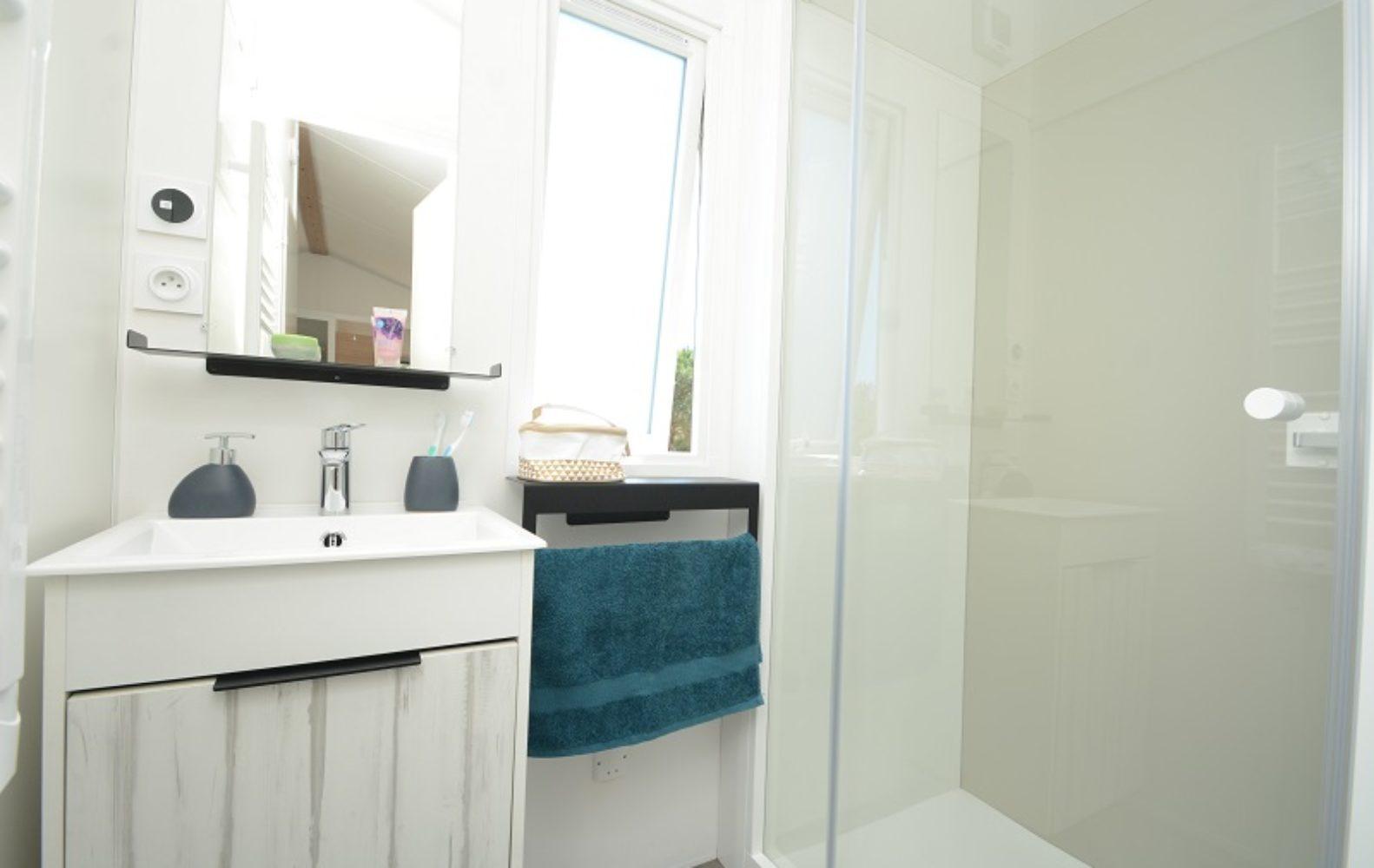 Salle de bain Bahia