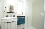 BAHIA salle de bain 1 Camp du Domaine