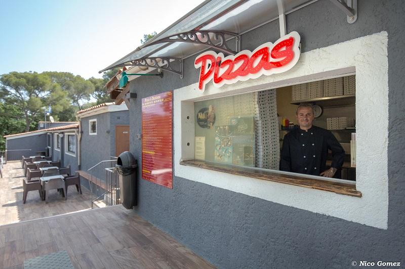 pizza-livraison-bormes-oustaou-camp du domaine
