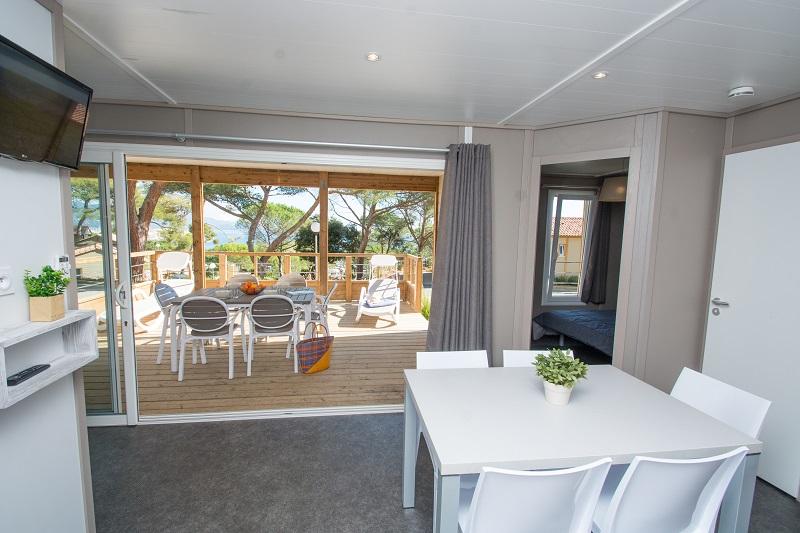 bungalow-camp du domaine-vacances-famille-amis-location-var-luxe