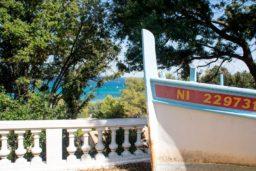 emplacement-front de mer-camping-mer-luxe-apéritif-vacances-plage-camp du domaine