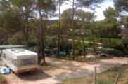emplacement caravane2