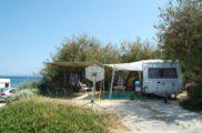 emplacement caravane9