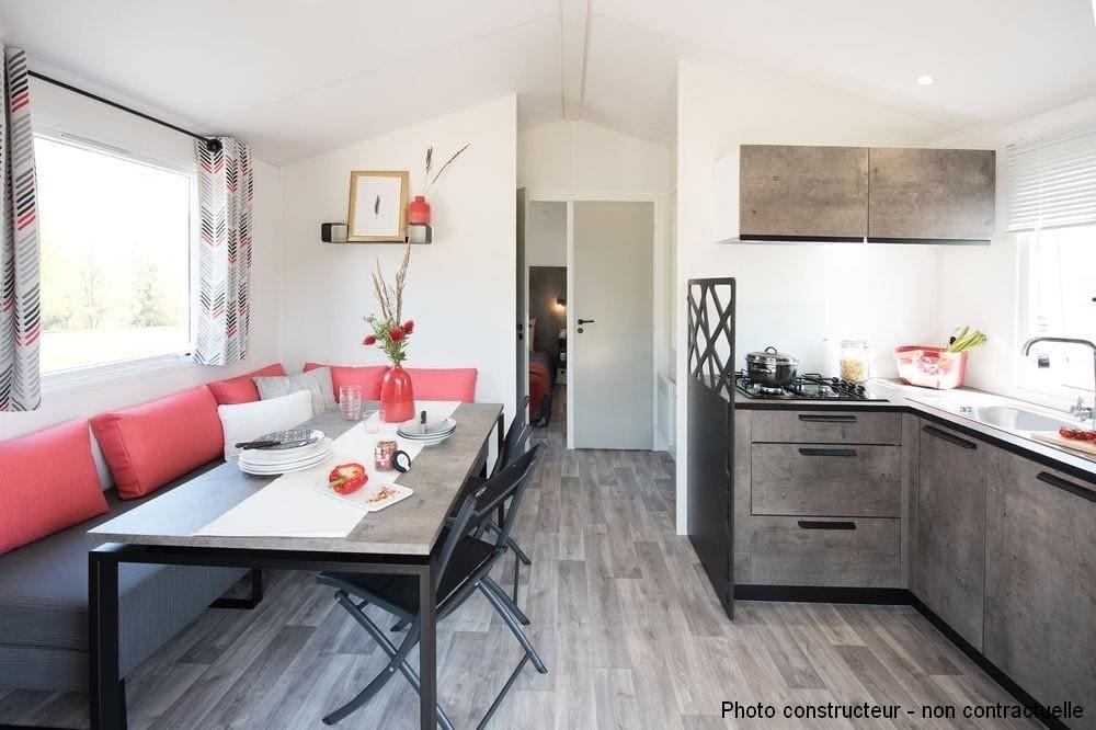 mobilhome-bungalow-campdudomaine-location-cotedazur-mer-vacances-famille