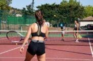 TENNIS_ADO_CAMPDUDOMAINE
