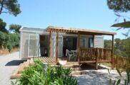 BAHIA Terras Camp-du-Domaine