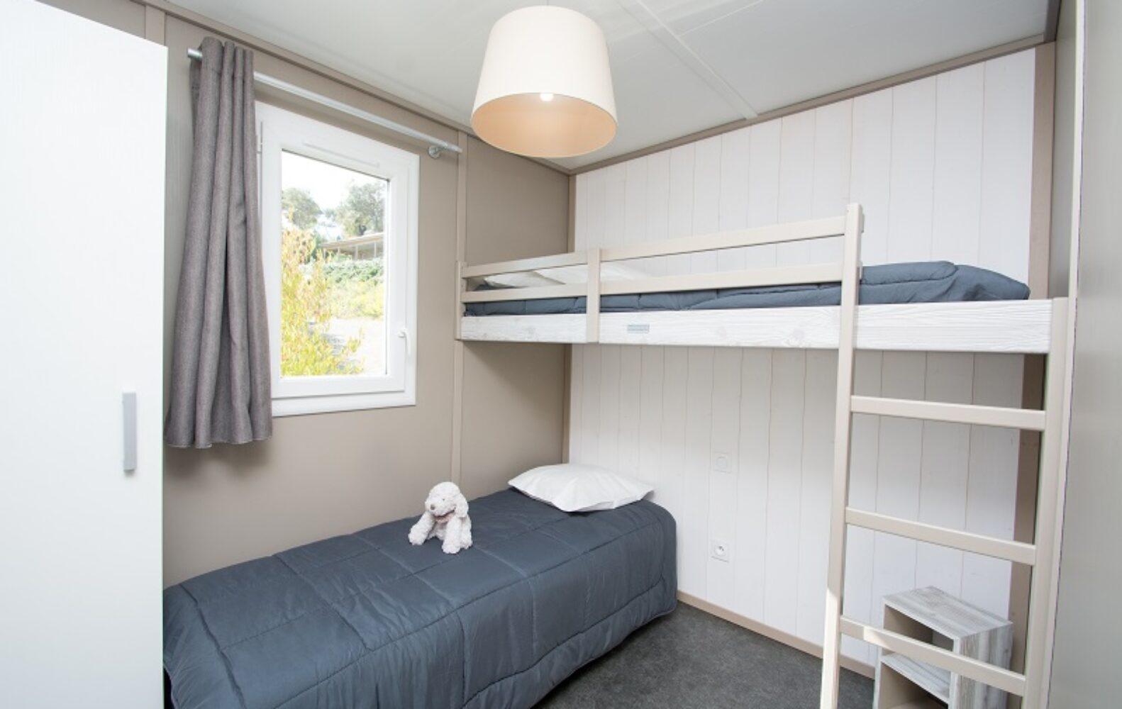 Chambre-enfants-cottage