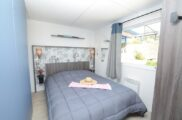 OASIS-chambre-parents-5-Camp-du-Domaine