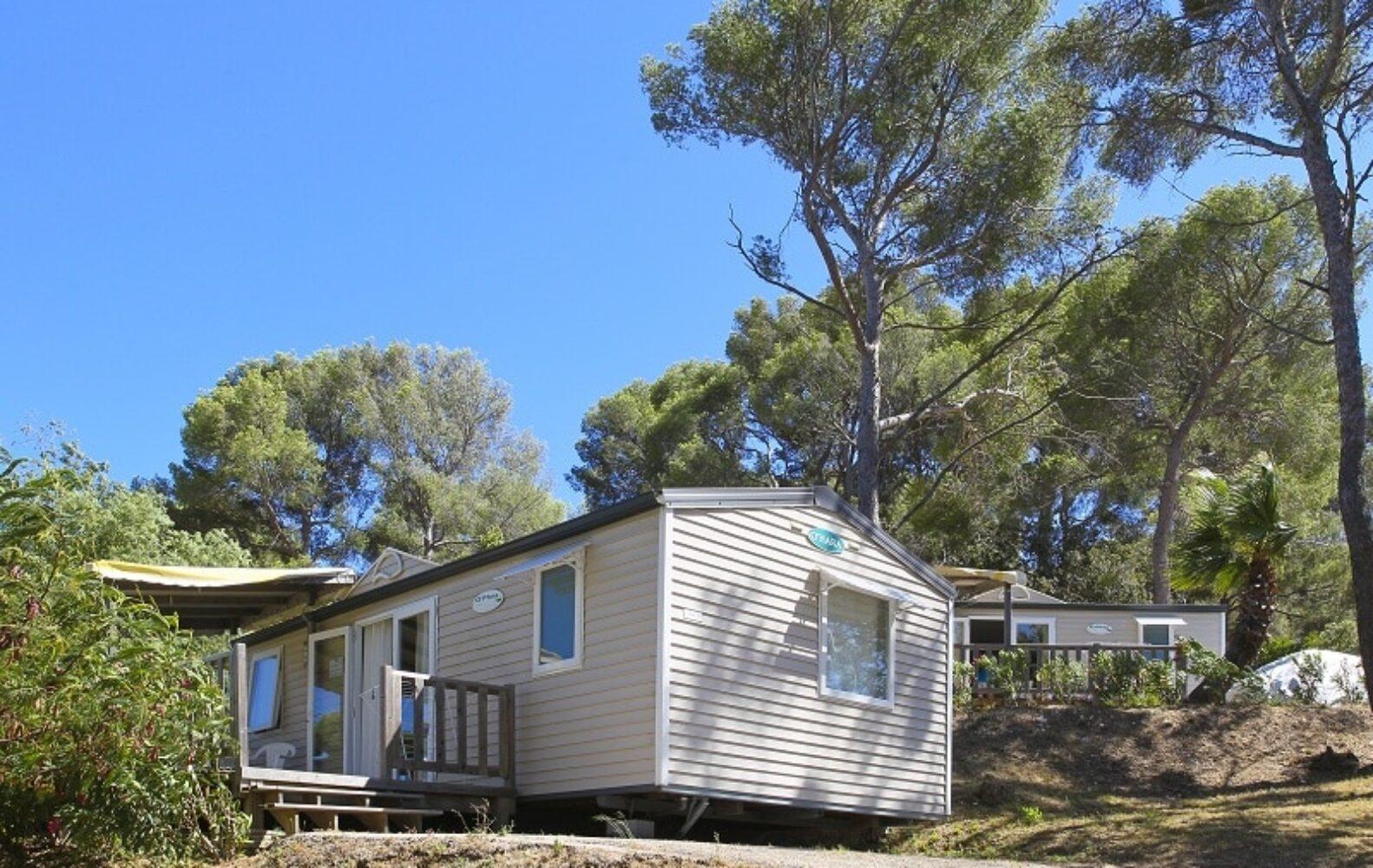 Star-camp-du-domaine800