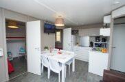 ZEN-Salon-cuisine3-camp-du-domaine