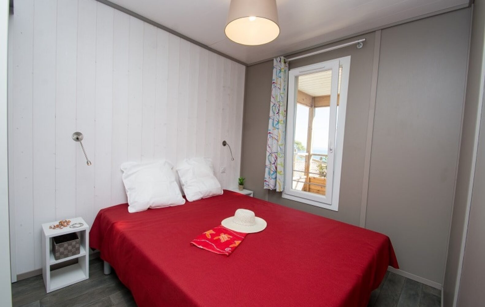 ZEN-chambre-double-camp-du-domaine