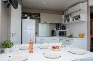 ZEN-table-cuisine-camp-du-domaine