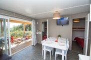 ZEN-terrasse-salon-camp-du-domaine